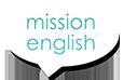 missionenglish